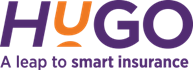 Hugo - A leap to smart insurance